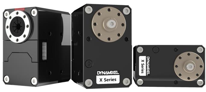 dynamixel-xh430.png