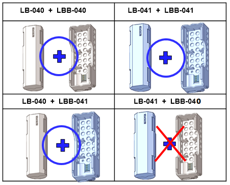 lbb-041-2.png
