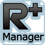 r-manager-103.png
