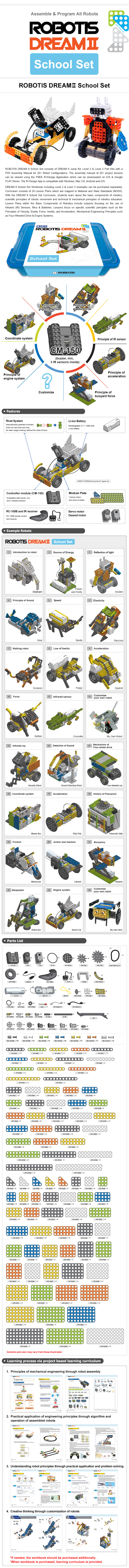 robotis-dream-school-set.jpg