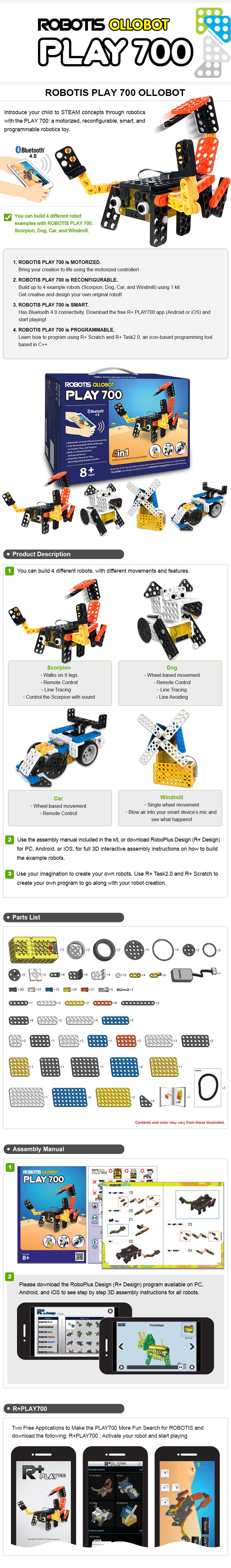 robotis-play700-ollobot-info-en-ver1811.jpg