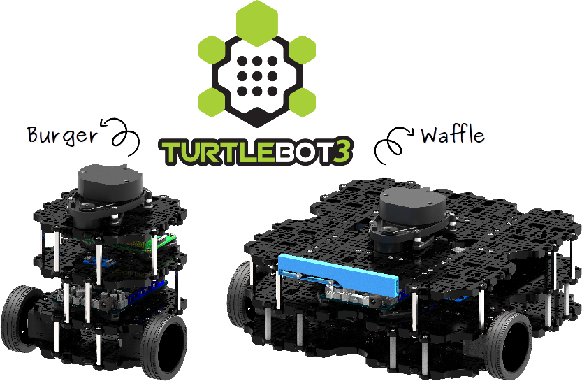 turtlebot3-with-logo-1-.png